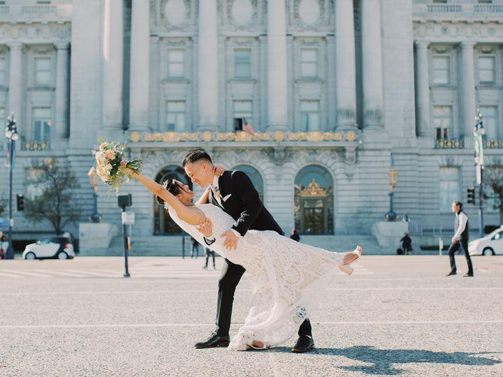 Tmx 110419dcp0220 51 1041797 159827488290092 San Francisco, CA wedding beauty