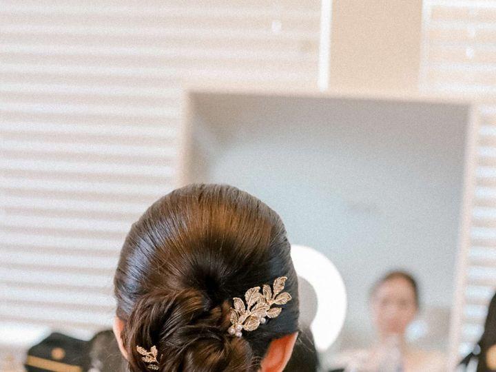 Tmx 16 51 1041797 159827466123259 San Francisco, CA wedding beauty