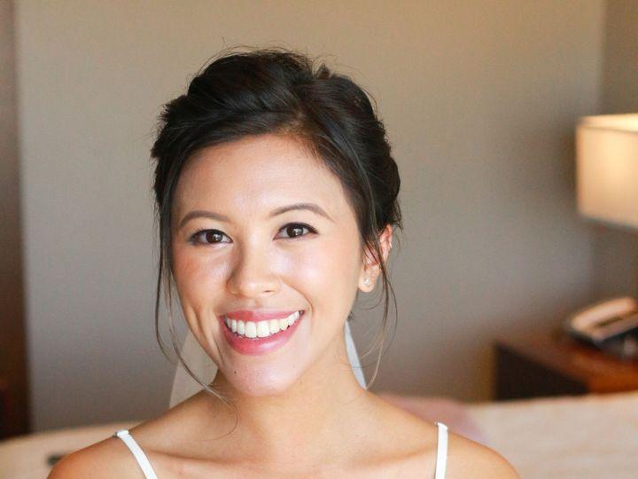 Tmx 1 51 1041797 159827465844325 San Francisco, CA wedding beauty