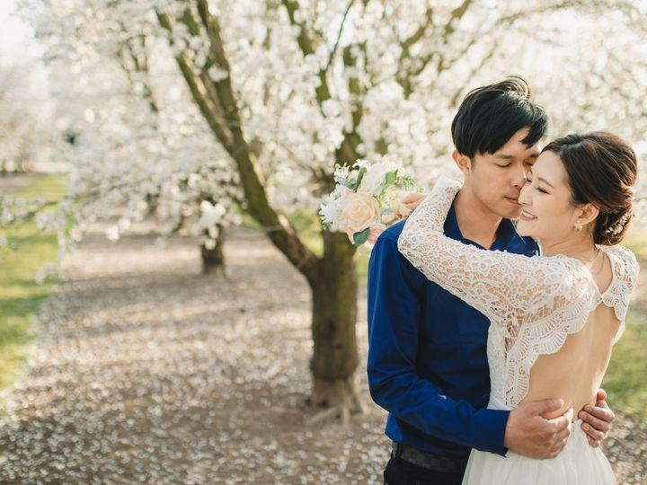 Tmx 20200223edited 21 51 1041797 159827489448600 San Francisco, CA wedding beauty