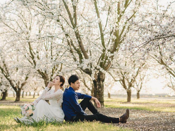 Tmx 20200223edited 25 51 1041797 159827491382433 San Francisco, CA wedding beauty