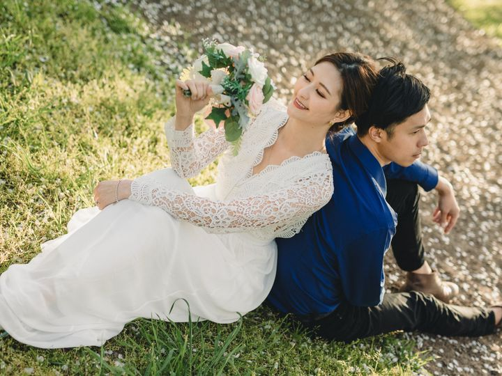 Tmx 20200223edited 26 51 1041797 159827491695254 San Francisco, CA wedding beauty