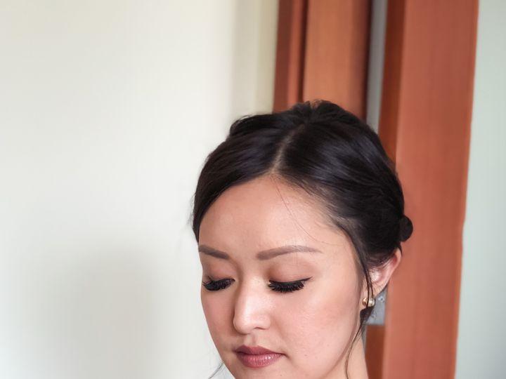 Tmx 25 51 1041797 159827466369512 San Francisco, CA wedding beauty