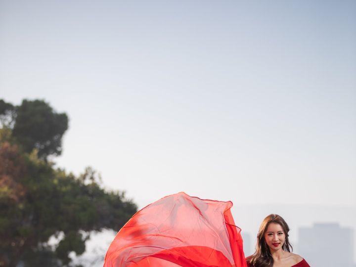 Tmx 28 2 51 1041797 159827466354499 San Francisco, CA wedding beauty