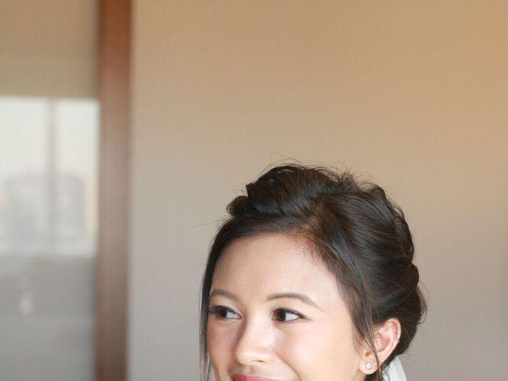 Tmx 2 51 1041797 159827465877702 San Francisco, CA wedding beauty