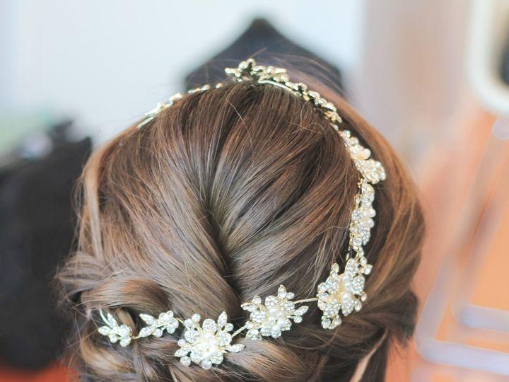 Tmx 34 51 1041797 159827466422967 San Francisco, CA wedding beauty