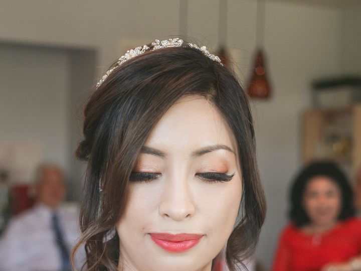 Tmx 35 51 1041797 159827466696890 San Francisco, CA wedding beauty