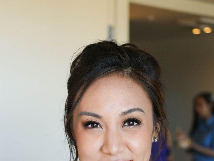 Tmx 39 51 1041797 159827466589084 San Francisco, CA wedding beauty
