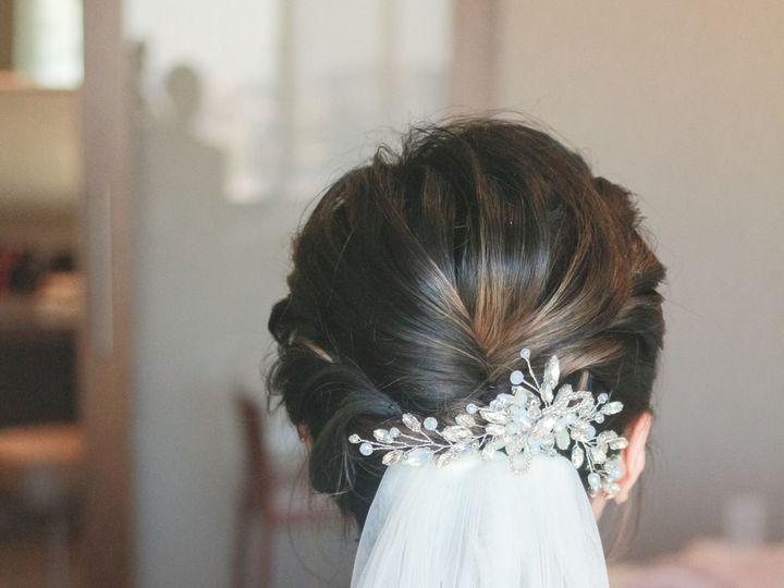 Tmx 3 51 1041797 159827465840397 San Francisco, CA wedding beauty