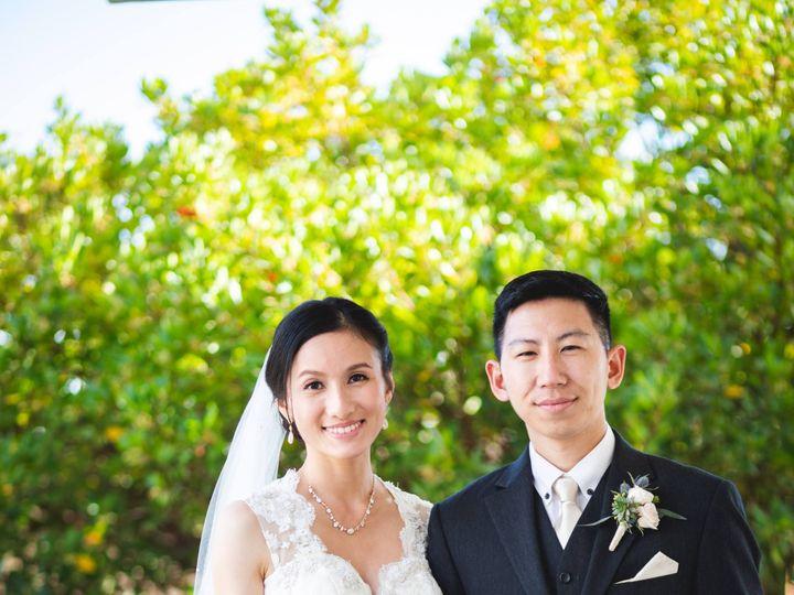 Tmx 43 51 1041797 159827466640680 San Francisco, CA wedding beauty