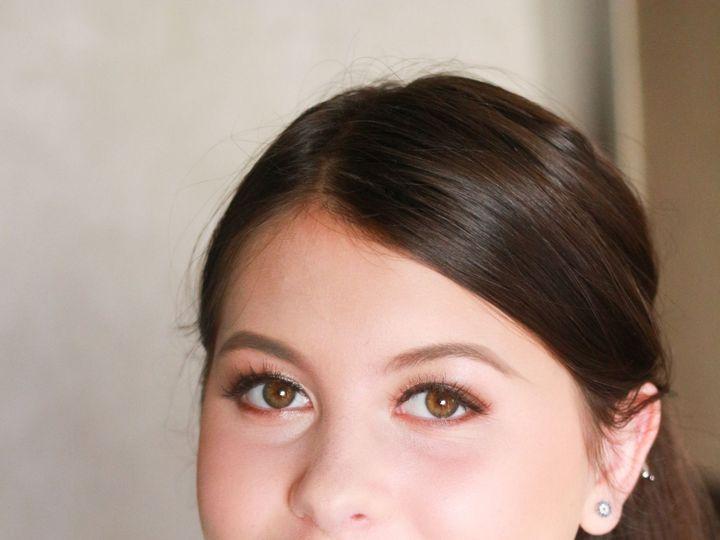 Tmx 46 51 1041797 159827466744121 San Francisco, CA wedding beauty