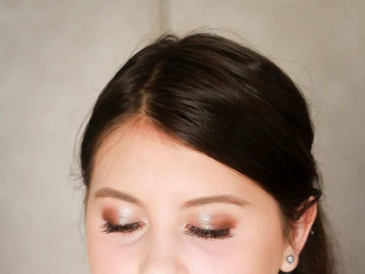 Tmx 47 51 1041797 159827466738232 San Francisco, CA wedding beauty