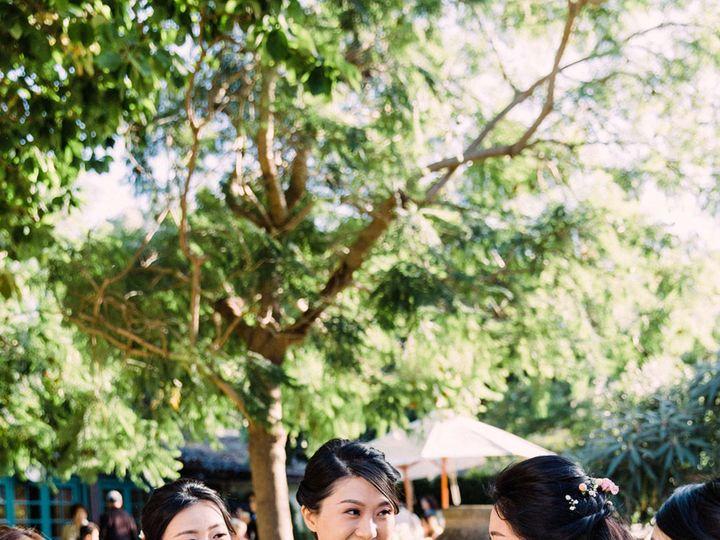 Tmx 5 1 51 1041797 159827465863521 San Francisco, CA wedding beauty