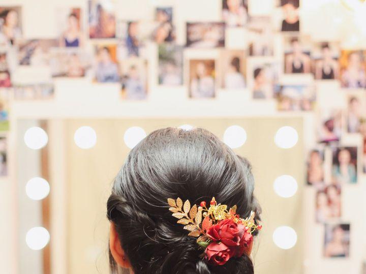 Tmx 55 51 1041797 159827466979051 San Francisco, CA wedding beauty