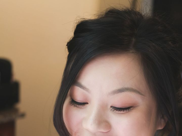 Tmx 56 51 1041797 159827466876223 San Francisco, CA wedding beauty