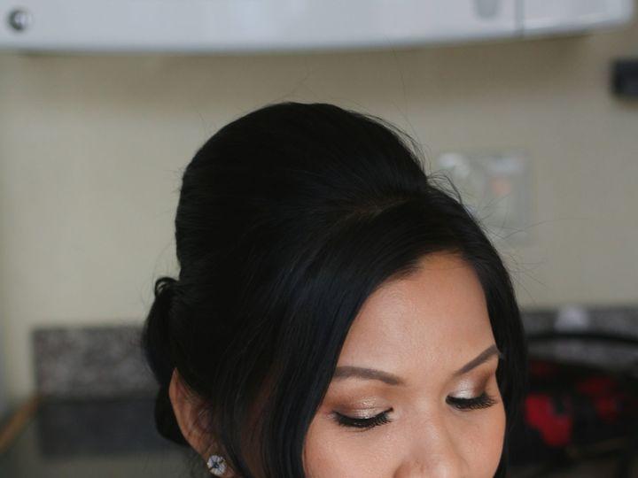 Tmx 59 51 1041797 159827466812275 San Francisco, CA wedding beauty