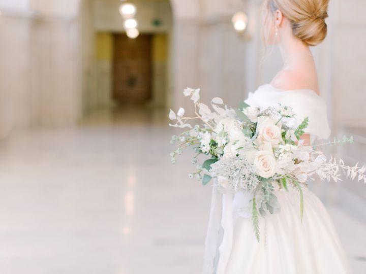 Tmx 5e6a4399 51 1041797 159827487725064 San Francisco, CA wedding beauty