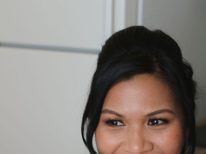 Tmx 60 51 1041797 159827466977064 San Francisco, CA wedding beauty