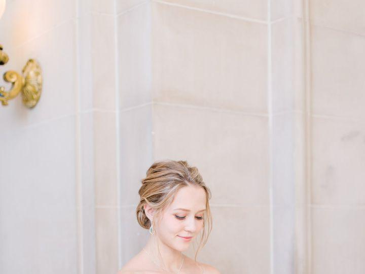 Tmx 7 2 51 1041797 159827465990081 San Francisco, CA wedding beauty