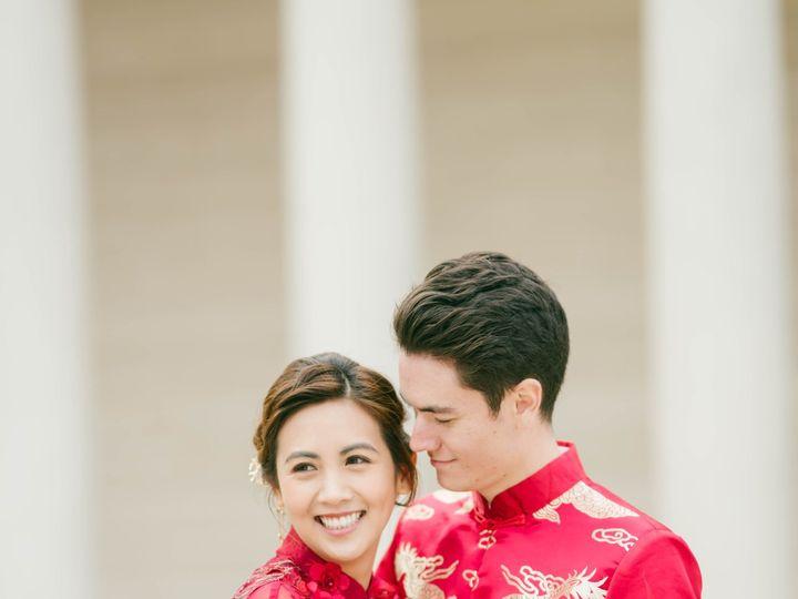 Tmx 7 3 51 1041797 159827465927854 San Francisco, CA wedding beauty
