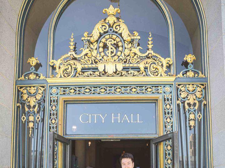 Tmx 76 51 1041797 159827472017120 San Francisco, CA wedding beauty