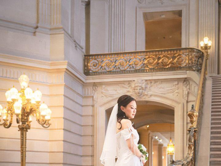 Tmx 77 51 1041797 159827472088979 San Francisco, CA wedding beauty