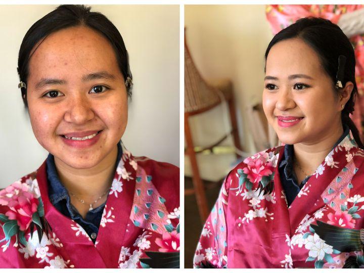 Tmx Ba10 51 1041797 159827504840053 San Francisco, CA wedding beauty