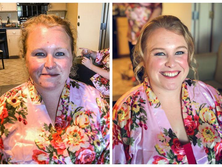 Tmx Ba13 51 1041797 159827504921220 San Francisco, CA wedding beauty