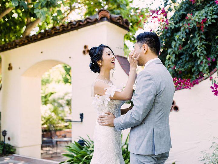 Tmx Dx1 0088 51 1041797 159827488551711 San Francisco, CA wedding beauty