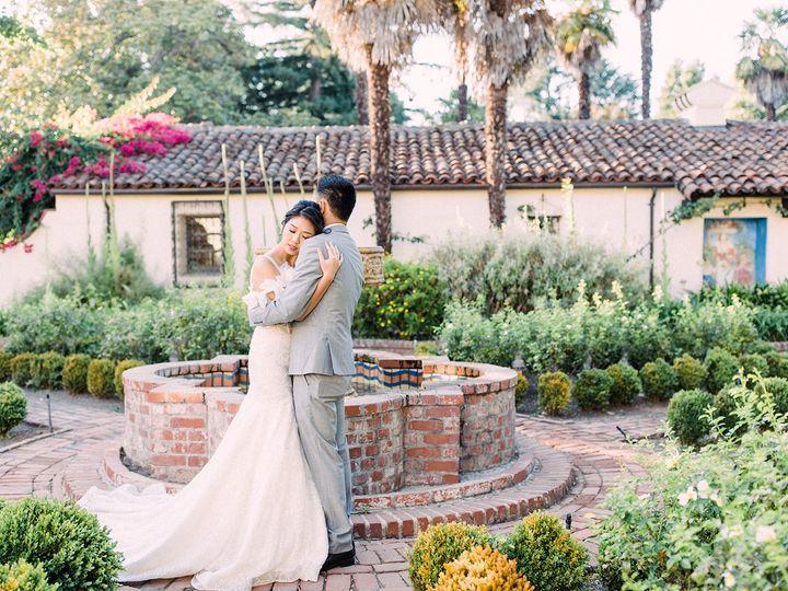 Tmx Dx1 0546 51 1041797 159827490176478 San Francisco, CA wedding beauty