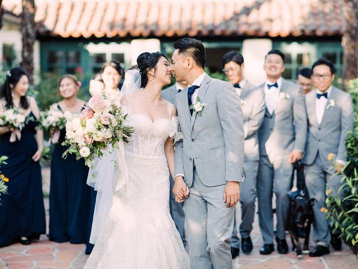 Tmx Dx2 0763 51 1041797 159827491478747 San Francisco, CA wedding beauty