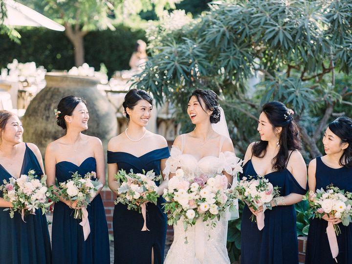 Tmx Dx2 0779 51 1041797 159827491790509 San Francisco, CA wedding beauty