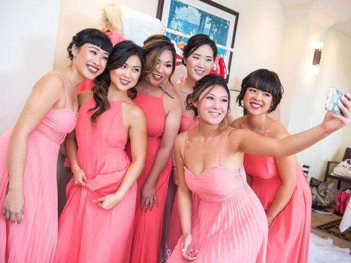 Tmx Marimarry 2268 51 1041797 San Francisco, CA wedding beauty
