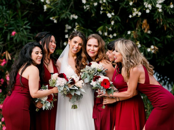 Tmx Sf1 3966 51 1041797 159827490451008 San Francisco, CA wedding beauty