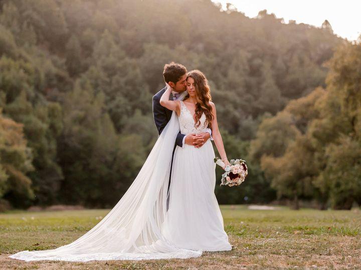 Tmx Sf1 4215 51 1041797 159827491944235 San Francisco, CA wedding beauty