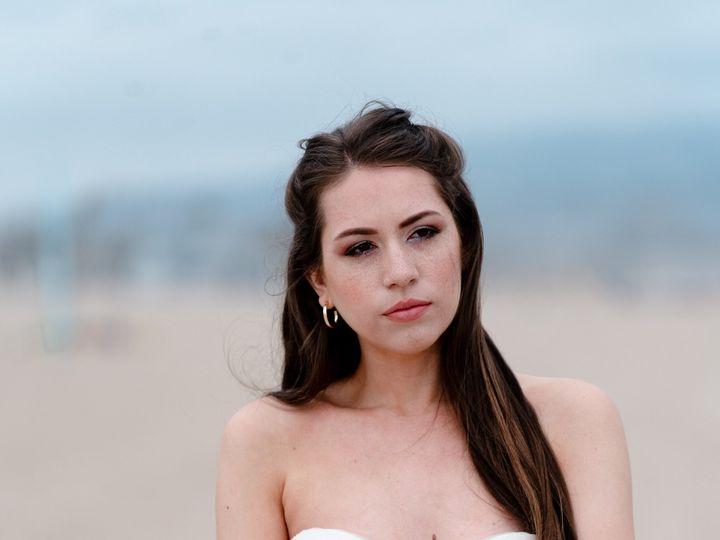 Tmx  Kg04993 51 1961797 159528627530378 Los Angeles, CA wedding beauty