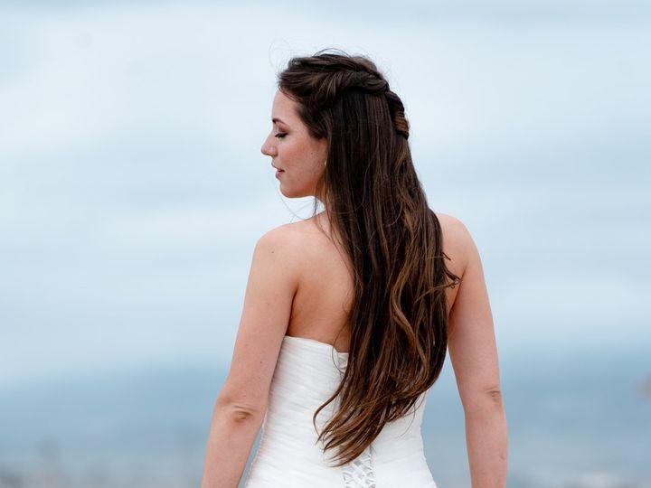 Tmx  Kg05100 Websize 51 1961797 159528693264325 Los Angeles, CA wedding beauty