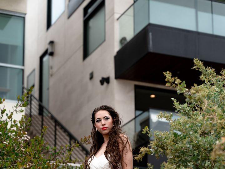 Tmx  Kg05327 Websize 51 1961797 159528806252074 Los Angeles, CA wedding beauty