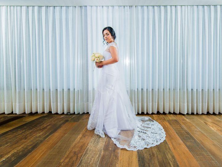 Tmx Foto 0331 51 1961797 158759451951537 Los Angeles, CA wedding beauty