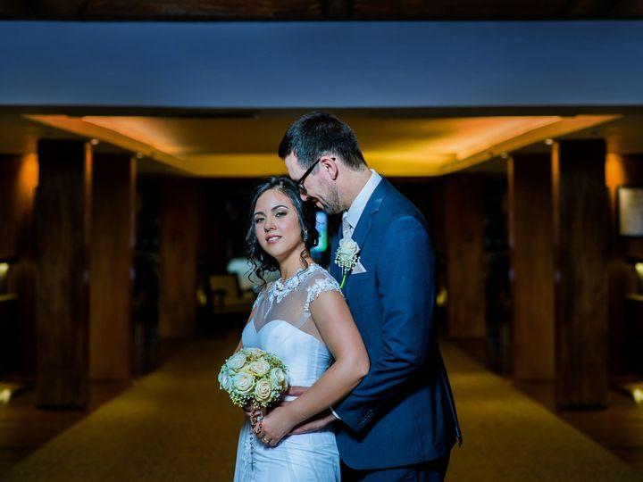 Tmx Foto 1460 2 51 1961797 158759451894799 Los Angeles, CA wedding beauty