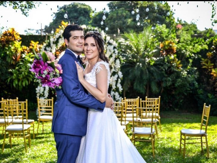 Tmx Img 0998 51 1961797 158865505868673 Los Angeles, CA wedding beauty