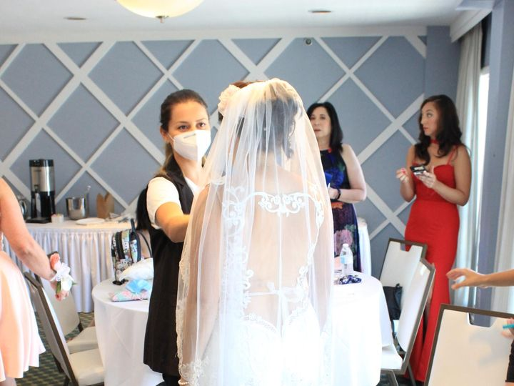 Tmx Img 9647 51 1961797 159641920983978 Los Angeles, CA wedding beauty