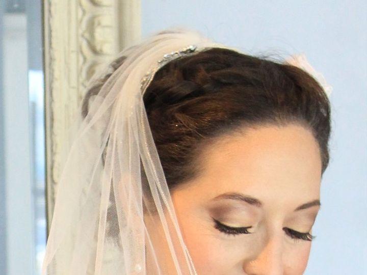 Tmx Img 9668 C 51 1961797 159641920359661 Los Angeles, CA wedding beauty