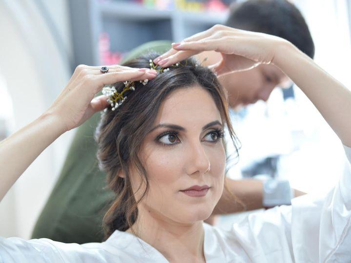 Tmx Jez 51 1961797 158759445572384 Los Angeles, CA wedding beauty