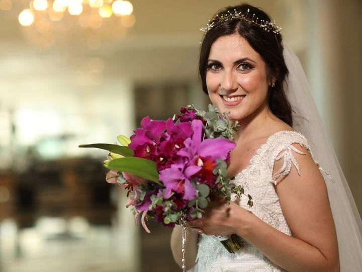 Tmx V5d45387 Copiar 1 51 1961797 158759445584772 Los Angeles, CA wedding beauty