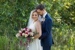 Steven Whitelock Photography LLC image
