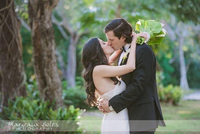 bridal beauty 3