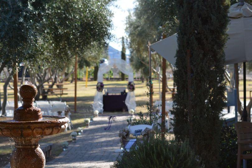 queen creek olive mill venue queen creek az weddingwire