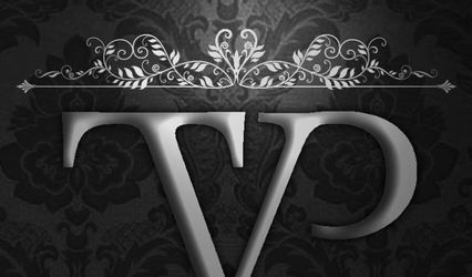 The Vision Presents Ltd