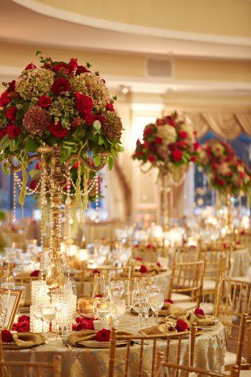 My Bellissima - Planning - Denville, NJ - WeddingWire